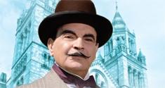 Poirot news