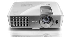 BenQ Projector