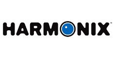 Harmonix Virtual Reality Samsung Gear VR Oculus Rift