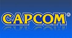 Capcom News