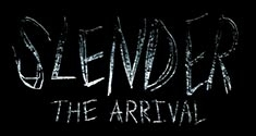 Slender: The Arrival PS3 Xbox 360 PC News