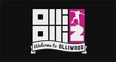 OlliOlli2 News