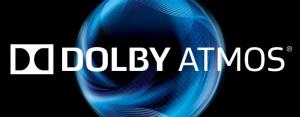 Dolby_Atmos_logo.jpg