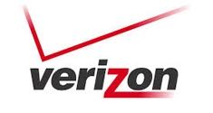 Verizon News