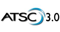 ATSC 3 4K