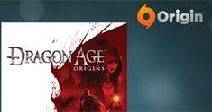Dragon Age: Origins Free Origin News