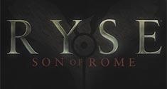 Ryse; Son of Rome News