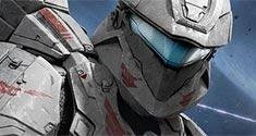 Halo: Spartan News