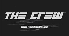 Ubisoft's The Crew PS4 Xbox One PS3 360 PC