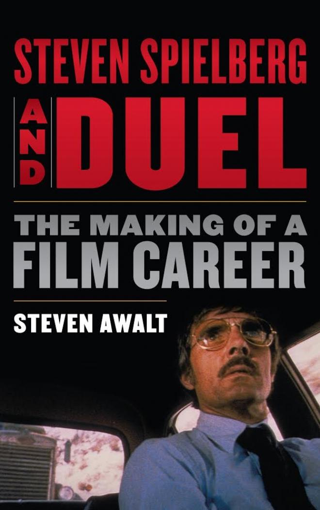 http://cdn.highdefdigest.com/uploads/2014/10/20/660/Steven_Awalt_book_cover.jpg
