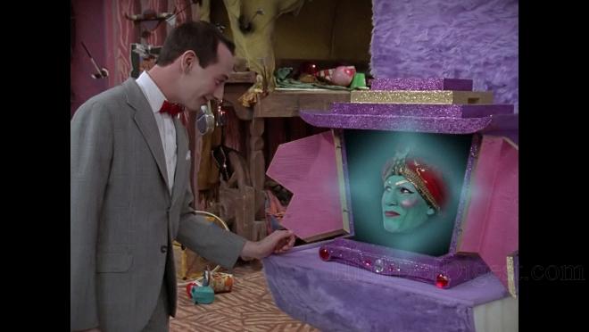 Suchergebnis auf Amazonde fr: Pee-Wee Herman: DVD Blu-ray