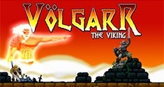 Volgarr the Viking Xbox One news