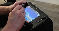 Super Smash Bros. Wii U Level Editor News