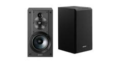 Sony Speakers Deal