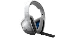 Skullcandy SLYR Halo Edition for Xbox One