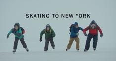 skating news