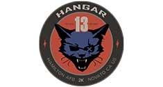 Hangar 13 News
