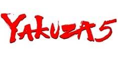 Yakuza V news