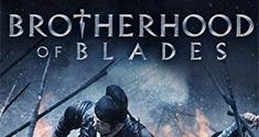Brotherhood of Blades News