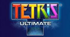 Tetris Ultimate News