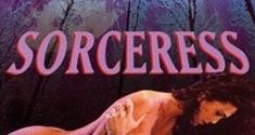 sorceress news