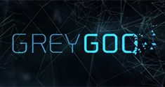 Grey Goo News