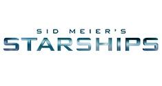 Sid Meier's Starships news