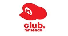 Club Nintendo news