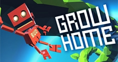 Grow Home news