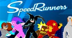 SpeedRunners news