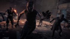 Dying Light Xbox One review