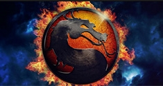 Mortal Kombat News