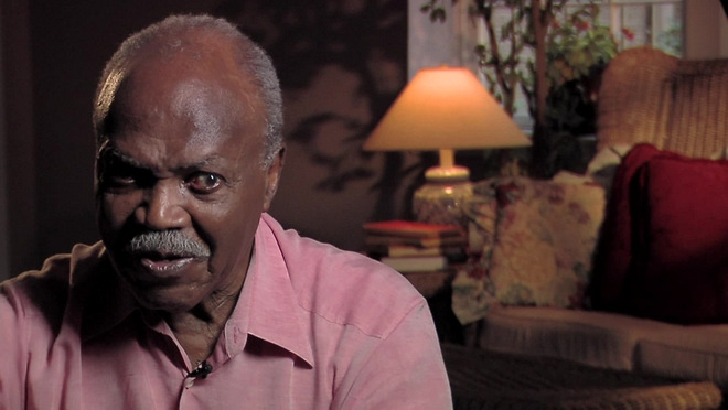 "to sir, with love by e. r. braithwaite essay E r braithwaite, a guyanese author, diplomat and former royal air force pilot whose book ""to sir, with love,"" a memoir of teaching in london's deprived east end, was adapted into a hit."