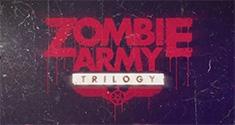 Zombie Army Trilogy news