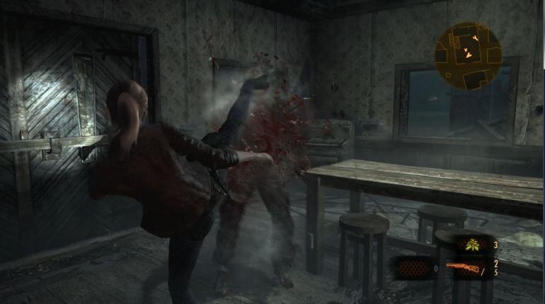 Resident Evil Revelations كاملة بوابة 2016 contemplation4.jpg