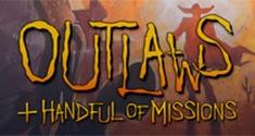 Outlaws news