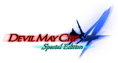 Devil May Cry 4 Special Edition news