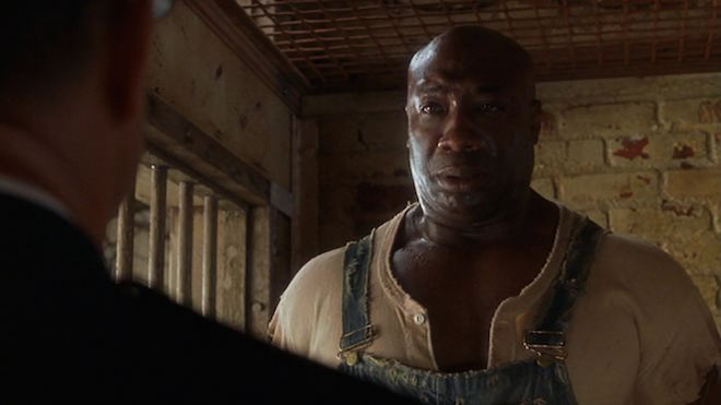the green mile subtitles 1080p resolution