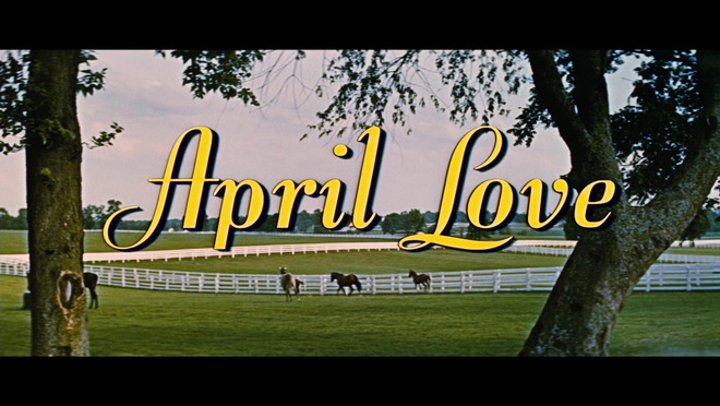 april love bluray review high def digest