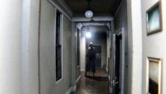 PT Hallway