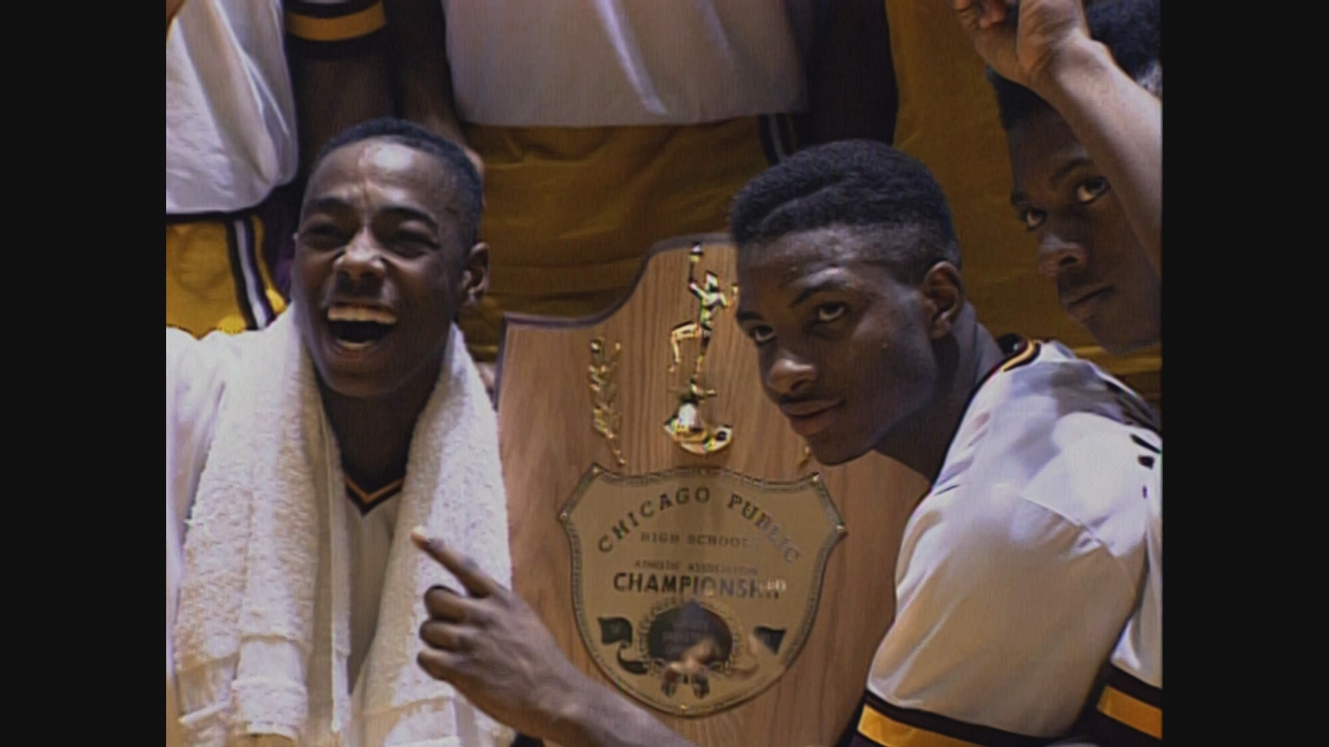 hoop dreams blu ray review high def digest final thoughts