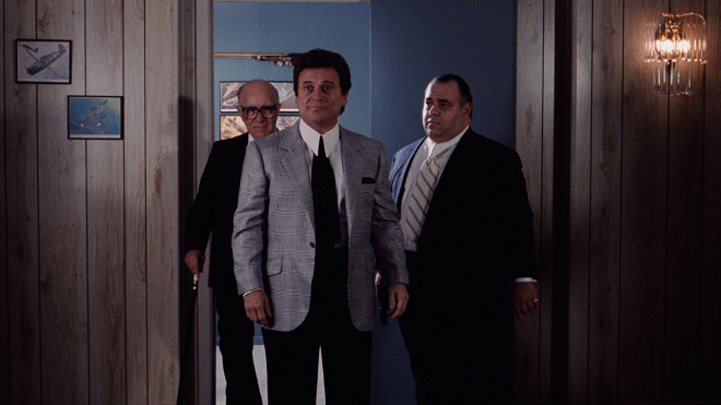 an analysis of the movie goodfellas This is not a comprehensive analysis of goodfellas, but it is an excellent starting point for those of you interested in analyzing it support fdl on patreon.