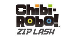 Chibi-Robo: Zip Lash news