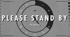 Fallout Countdown News