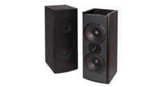 triad atmos speaker