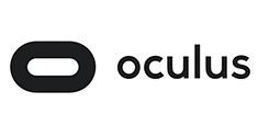 Oculus news new logo