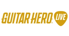 Guitar Hero Live Logo news