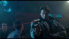 High-Def-Digest-The-Terminator-1