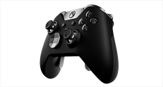 Xbox Elite Controller news