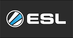 ESL Electronic Sports League news
